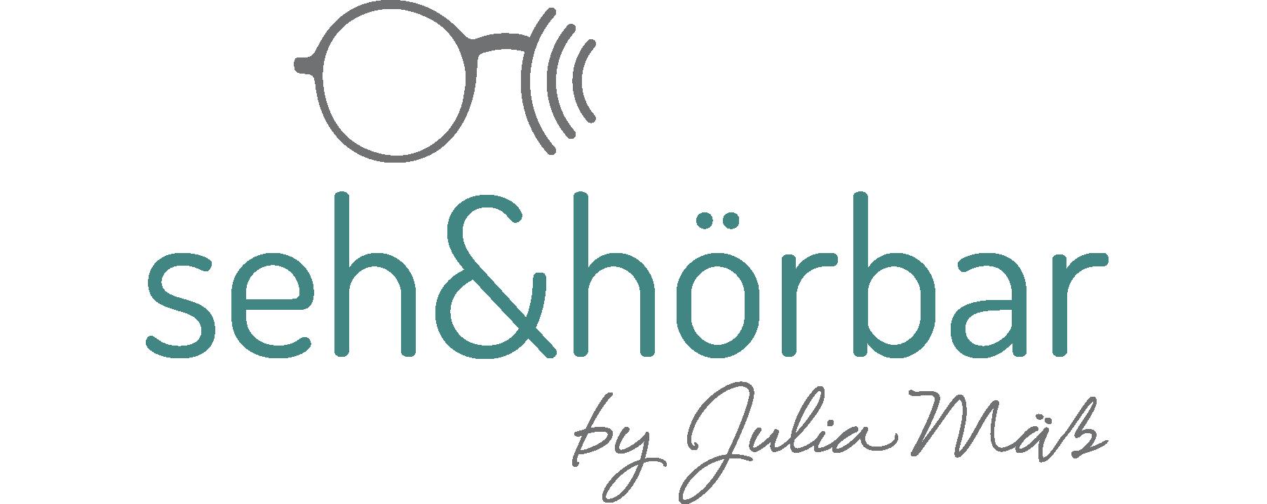 Brillen Kontaktlinsen Hörgeräte | seh&hörbar